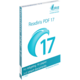 Visuel Readiris PDF 17 - Mac