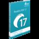 Visuel Readiris PDF 17 - Windows