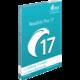 Visuel Readiris Pro 17 - Windows