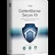 Visuel ContentBarrier Secure X9