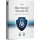 Visuel Mac Internet Security X9