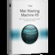 Visuel Mac Washing Machine Secure X9