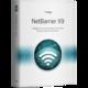 Visuel NetBarrier X9