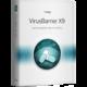 Visuel VirusBarrier X9