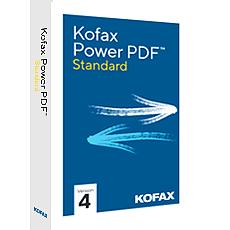 Power PDF Standard