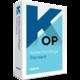 Visuel OmniPage Standard