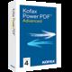 Visuel Power PDF Advanced