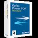 Visuel Power PDF Standard
