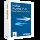 Visuel Power PDF pour Mac