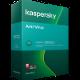Visuel Kaspersky Anti-Virus 2021