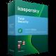 Visuel Kaspersky Total Security 2021