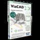 Visuel ViaCAD 2D v. 9