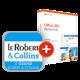 Visuel Le Grand Robert & Collins + Office 365 Personnel