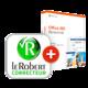 Visuel Pack Microsoft 365 Personnel + Le Robert Correcteur