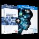 Visuel VIPRE Advanced Security + Livedrive Cloud Backup - 2 To
