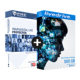 Visuel VIPRE Advanced Security + Livedrive Cloud Backup - 500 Go