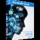 Visuel Livedrive Cloud Backup - 250 Go