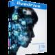 Visuel Livedrive Cloud Backup - 2 To