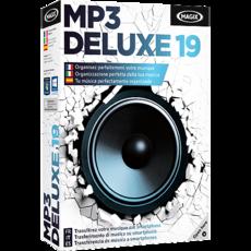 MP3 deluxe 19