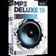 Visuel MP3 deluxe 19