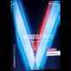Visuel Vidéo Pro X