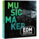 Visuel Music Maker EDM Edition