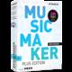 Visuel Music Maker Plus Edition