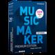 Visuel Music Maker Premium Edition 2021