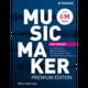 Visuel Music Maker Premium Edition