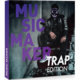 Visuel Music Maker Trap Edition