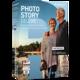 Visuel Photostory Deluxe