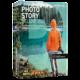 Visuel Photostory Deluxe 2021