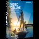 Visuel Vidéo deluxe Plus