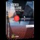 Visuel Vidéo deluxe Premium