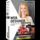 Visuel Web Designer