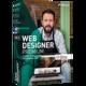Visuel Web Designer Premium