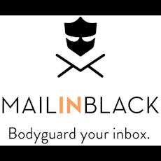 MailInBlack Standard