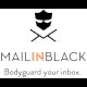Visuel Mailinblack Phishing Coach