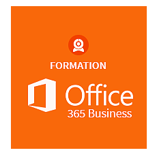 Formation Office 365 Business Mandarine Academy
