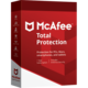 Visuel McAfee Total Protection