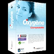 Compta Générale et Immobilisations Oxygène 8