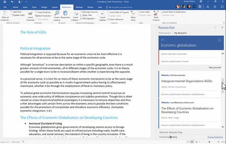 Office 365 Personnel Acheter Et Télécharger Sur Entelechargementcom