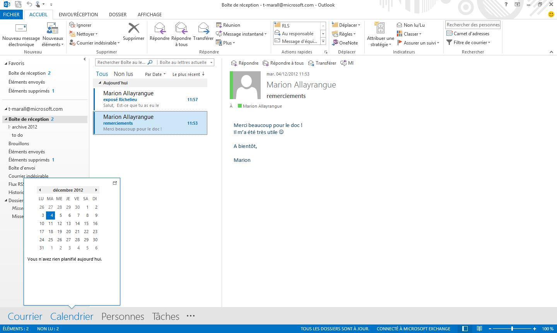 Office famille et petite entreprise 2013 acheter et t l charger sur - Office famille et petite entreprise 2013 download ...