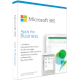 Visuel Microsoft 365 Apps for business (Anciennement Office 365 Business)