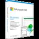 Visuel Microsoft 365 Business Standard (Anciennement Office 365 Business Premium)