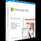 Visuel Microsoft 365 Personnel (Anciennement Office 365 Personnel)
