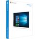 Visuel Windows 10 Famille