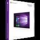 Visuel Windows 10 Professionnel