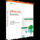 Visuel Office 365 Business