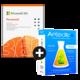 Visuel Microsoft 365 Personnel + Antidote+ Personnel